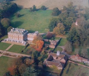 Arial_View_of_Wolterton_Hall