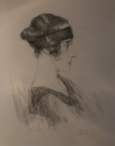 Lady_dorothy drawing