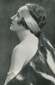 LadyMills-Orinoco-S